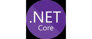 Dotnet core 3.0 NativeLibrary